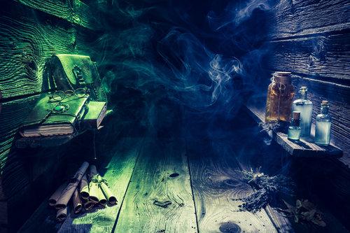 Witches Hut - Posts - en-gb.facebook.com
