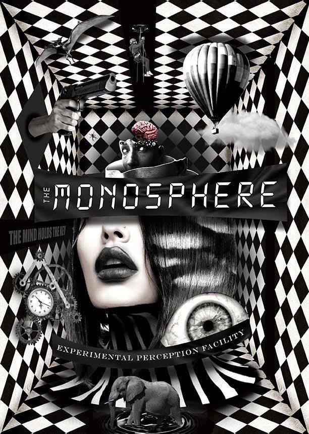 Trapp D The Monosphere Escape The Review
