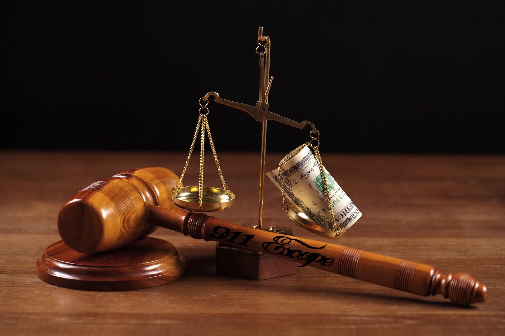 Картинки закон и деньги