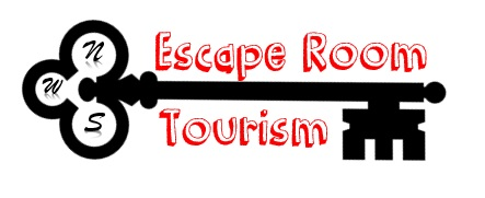 Escape Room Tourism