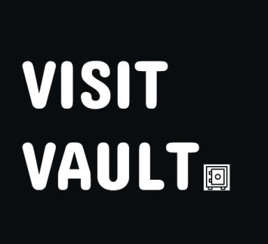 Visit Vault