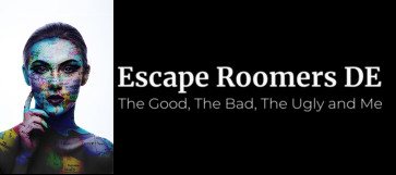 Escape Roomers DE