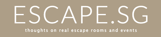 escape.sg