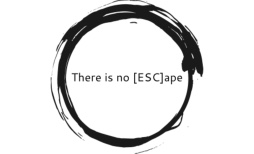 There Is No Esc