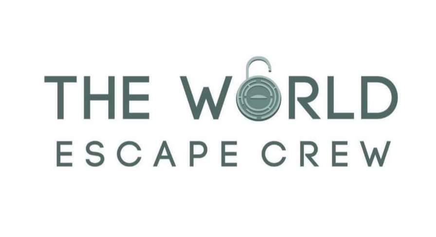 The World Escape Crew